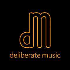 Deliberate Music